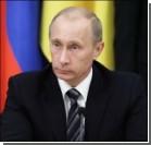 Путин опять может стать президентом?