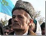Джемилев: не нужно мечтать о том, чтобы опять вернуть Украину в имперское стойло