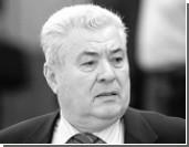 «У Румынии были сообщники»
