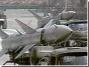 КНДР провела испытания ядерного оружия