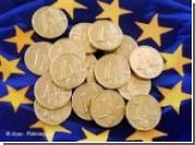 ЕС: денег, чтобы помочь Украине купить газ, - нет