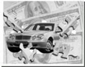 В России расширяют программу льготных автокредитов