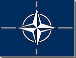 В Вазиани начался второй этап учений НАТО