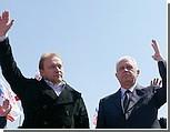 Коммунисты простили Волгу за то, что голосовал за признание Голодомора геноцидом