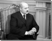 Белоруссия хочет воли