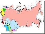 Евросоюзу не нужны страны бывшего СССР