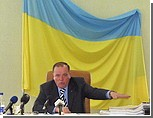 Представитель Ющенко требует урезать финансирование парламента и правительства Крыма