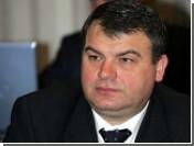 Кремль опроверг слухи об отставке министра обороны