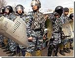 Кишинев атаковали телефонные террористы