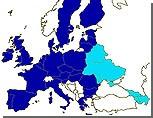 """С помощью """"Восточного партнерства"""" ЕС надеется укрепить стабильность в соседних странах"""