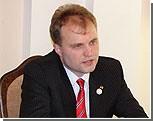 Евгений Шевчук: стабилизация экономики - приоритетная задача приднестровского парламента