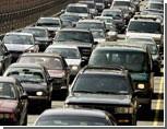 Представители стран-членов ШОС опасаются ехать в Екатеринбург - их пугают автомобильные пробки