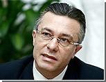 """МИД Румынии считает введение действия молдавских властей """"ненормальными"""""""