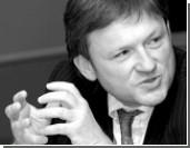 Титов против Кудрина