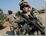 Американские генералы не хотят уходить из Ирака