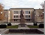 Приднестровская общественность потребовала вывода молдавской туберкулезной тюрьмы из Бендер
