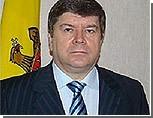 Альтернативой экс-премьеру Гречанной будет посол Молдавии в России Негуца