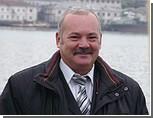 Севастопольского депутата, заявившего о референдуме по присоединению Крыма к России, допросили в СБУ