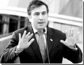 У Саакашвили отбирают парад