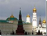 Приднестровье и Россия продолжат реализацию подписанных соглашений о взаимодействии