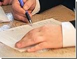 На Урале растет список кандидатов в сенаторы Совфеда: в игру включился спикер ЗССО Николай Воронин