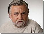 """Пилунский и """"Крымская светлица"""" предлагают ввести ответственность за """"унижение национального достоинства титульной нации"""""""