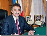 Крымский спикер Гриценко: разговоры об отсоединении от Украины ведут только маргиналы