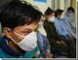 А/H1N1 не повлияет на китайскую экономику