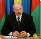 Лукашенко: Россия провалила все договоренности