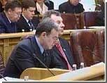 Южноуральцы обвинили федеральный парламент в присваивании законодательных инициатив