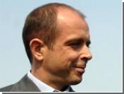 Обязанности погибшего иркутского губернатора возложили на его заместителя