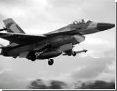Израиль репетирует войну