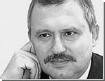 Сенченко: главные лоббисты спонсора Ющенко в Партии Регионов - это Бойко и Богословская