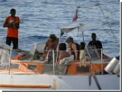 Французский спецназ обвинили в убийстве пленника сомалийских пиратов