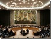Совбез ООН созвал чрезвычайное заседание по КНДР