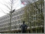 В Лондоне установят памятник Рональду Рейгану