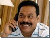 """Власти Шри-Ланки объявили о победе над """"Тамильскими тиграми"""""""