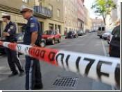 Стрельбу в венском храме сикхов признали спланированной