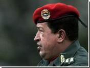 Венесуэльских школьников обязали читать Маркса и Чавеса