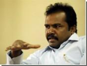 Ланкийский министр уличил президента во лжи о жертвах военной операции