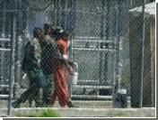 MI5 пыталась завербовать узника Гуантанамо