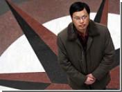 Китайский ученый выиграл дело о закрытии своего сайта