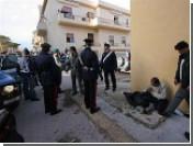 Нелегальных иммигрантов признали преступниками в Италии