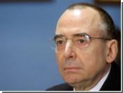 Экс-глава итальянской разведки открестился от участия в похищениях ЦРУ
