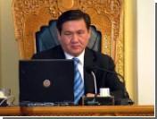 Президент Монголии признал свое поражение оппозиции