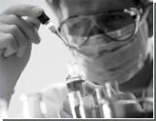 A/H1N1 в России снова нет