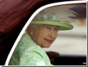 Журналисты британского таблоида проникли в королевский гараж