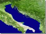 Обнародованы планы Чехословакии по выходу к Адриатическому морю