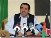 Совершено покушение на брата президента Афганистана