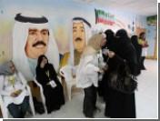 В парламент Кувейта впервые избраны женщины
